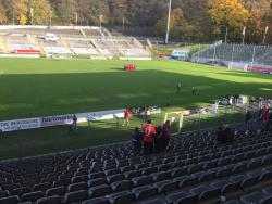 An image of Stadion Am Zoo uploaded by andy-s