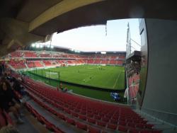 Stadion Antona Malatinskeho (City Arena)