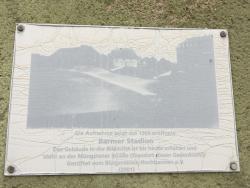 Barmer Stadion