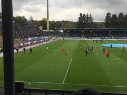 An image of Stadion Bollenfalltor uploaded by andy-s