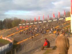 Stadion Bollenfalltor