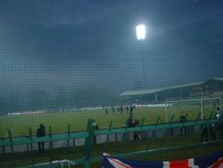 Stadion Dyskobolia