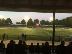 Stadion Esserberg