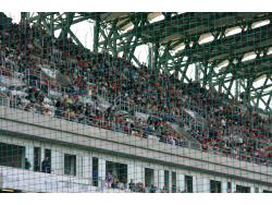 Stadion ETO