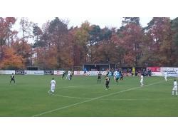 Stadion Kieferberg