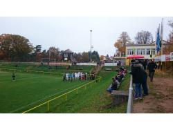 An image of Stadion Kieferberg uploaded by risto1980