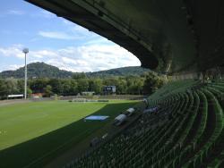 Stadion Kreuzeiche