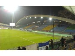 An image of Stadion Ljudski Vrt uploaded by mjsvr4