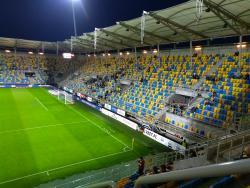Stadion Miejski Gydnia