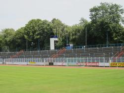Stadion Schloss Strunkede