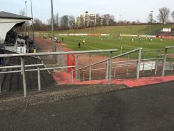 Stadion Uhlenkrug