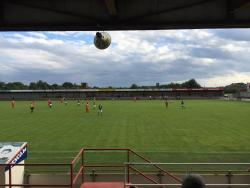 Stadion VC Herentals