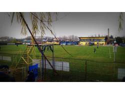 Stadionul Afumati