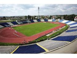 Stadionul Ion Oblemenco (1967)