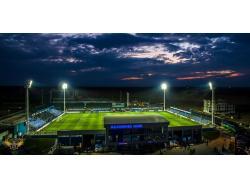 Stadionul Viitorul
