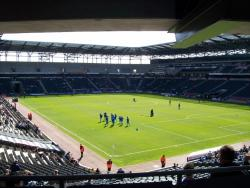 An image of Stadium:MK uploaded by chunk9