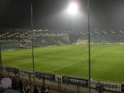 An image of Stadium Pod Dubnom uploaded by facebook-user-100186