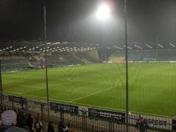 Stadium Pod Dubnom