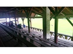 Stadium Zamberk