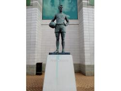 An image of Stamford Bridge uploaded by totalrecoyle