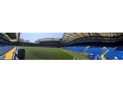 An image of Stamford Bridge uploaded by parps860
