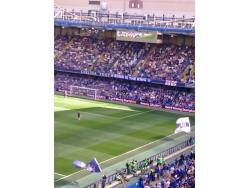 An image of Stamford Bridge uploaded by Planty37