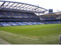 An image of Stamford Bridge uploaded by skerr44