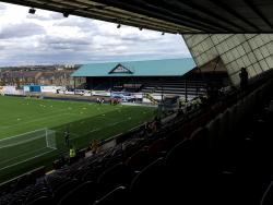 An image of Starks Park uploaded by garycraggs