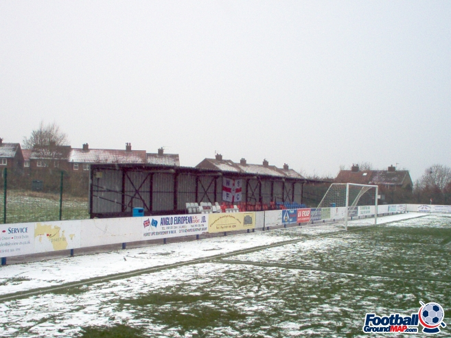 A photo of Stockport Sports Village uploaded by facebook-user-84544