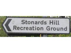 Stonards Hill