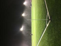 An image of Stoneham Sports Complex uploaded by jackgibbinsmfc