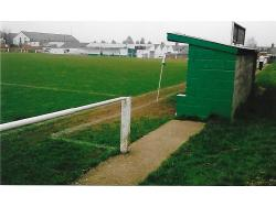 An image of Stoneycroft Park uploaded by rampage