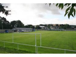 Strathmore Park