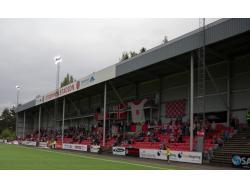 Strommen Stadion