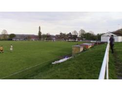 An image of Studley Sports & Social Club uploaded by biscuit-hopper-63