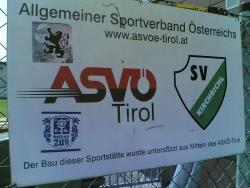 SVK-Arena