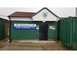 An image of Swallownest Miners Welfare uploaded by blueandwhite1867