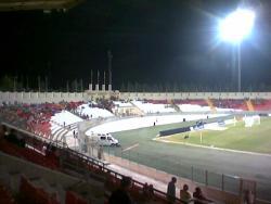 Ta Qali Stadium