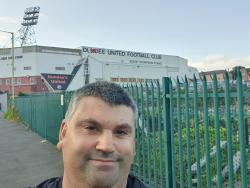 An image of Tannadice uploaded by lfc8283