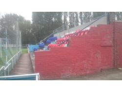 Teesdale Park
