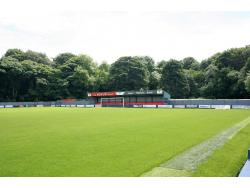 An image of The Autonet Insurance Stadium uploaded by johnwickenden