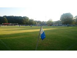 An image of The Autonet Insurance Stadium uploaded by biscuitman88
