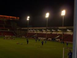 An image of The Bescot uploaded by chunk9