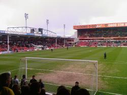 An image of The Bescot uploaded by Planty37