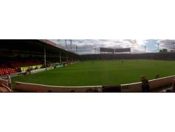 An image of The Bescot uploaded by oldboy