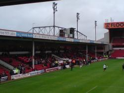 An image of The Bescot uploaded by facebook-user-88881