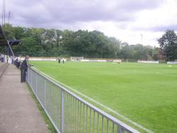 An image of The Beveree Stadium uploaded by facebook-user-55935