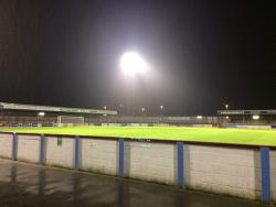 An image of The Bob Lucas Stadium uploaded by neal