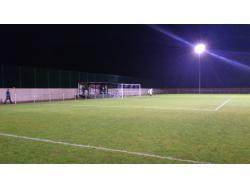 The Bradley Football Development Centre