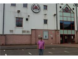 An image of The Broadwood Stadium uploaded by maroon17